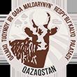 Республиканская Палата Калмыцкой породы